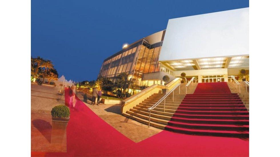 Jardin Secret Cannes Élégant Galerie Les 28 Luxe Cote Jardin Cannes S