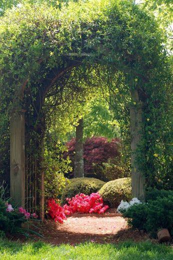 Jardin Secret Cannes Impressionnant Image Les 15 Meilleures Images Du Tableau Gardens to Saunter About Sur