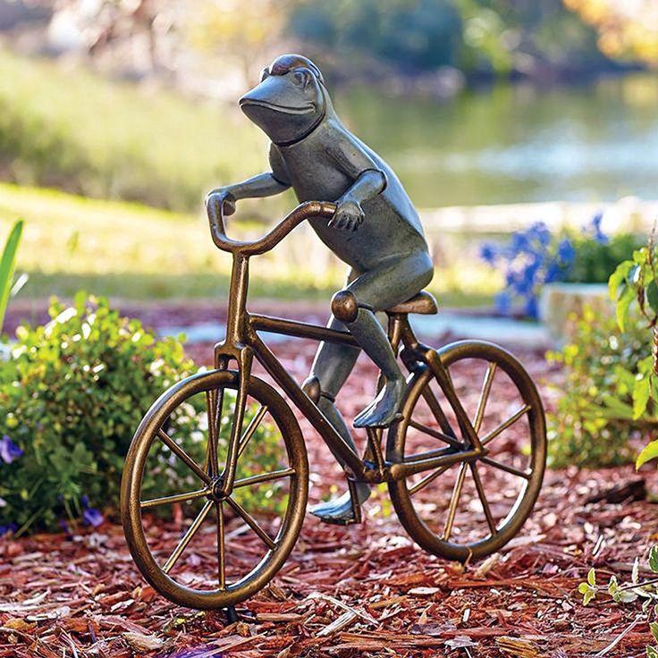 Jardin Secret Cannes Impressionnant Image Les 62 Meilleures Images Du Tableau Fishing Sur Pinterest
