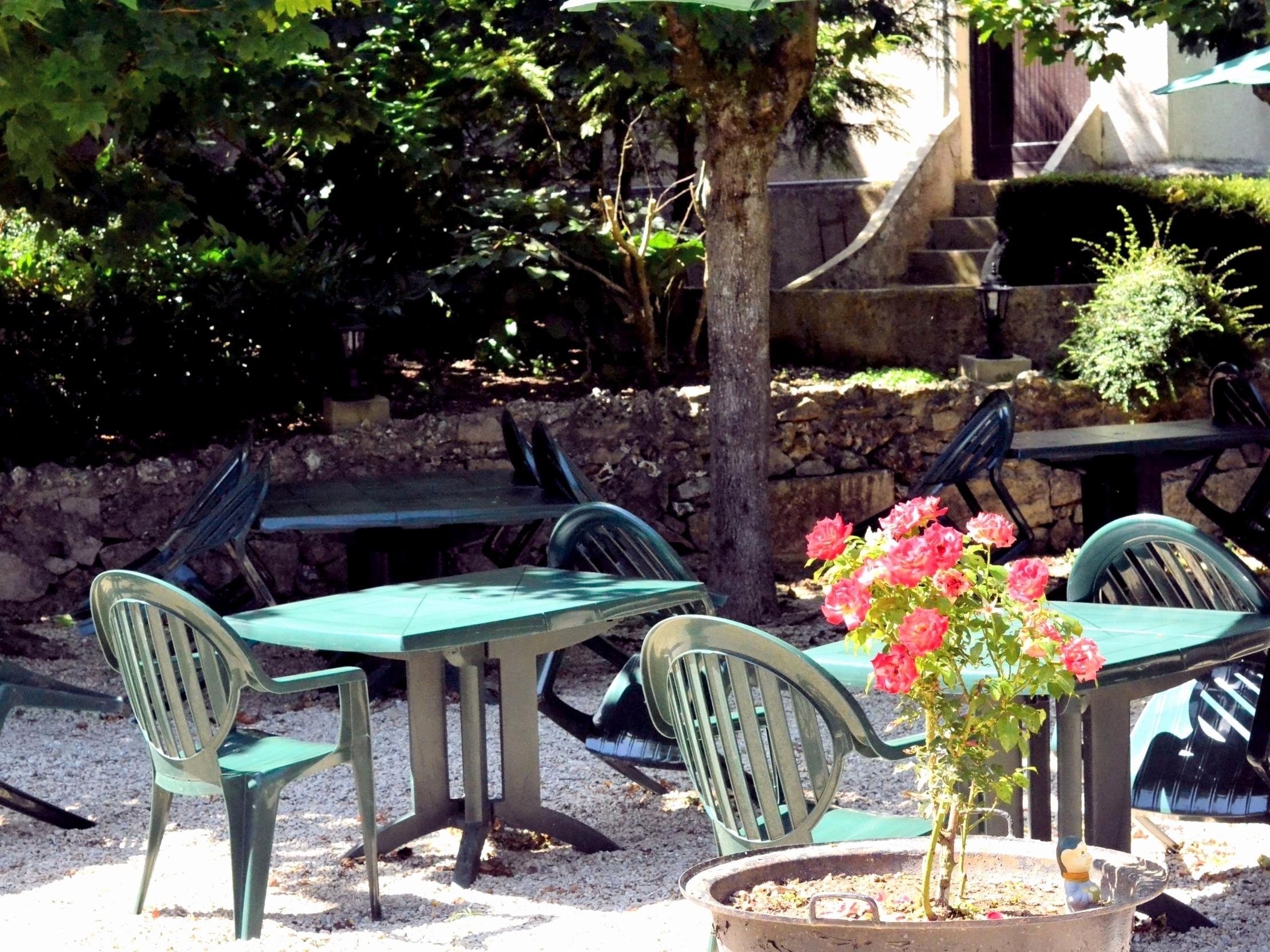 Jardin Secret Cannes Inspirant Photos Le Jardin Cannes Unique Idée De Cloture De Jardin Galerie De Plans