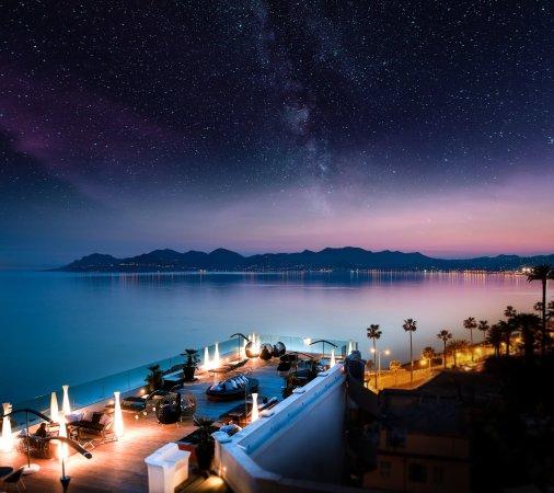 Jardin Secret Cannes Meilleur De Photographie Radisson Blu 1835 Hotel & Thalasso Cannes Voir Les Tarifs Et 985