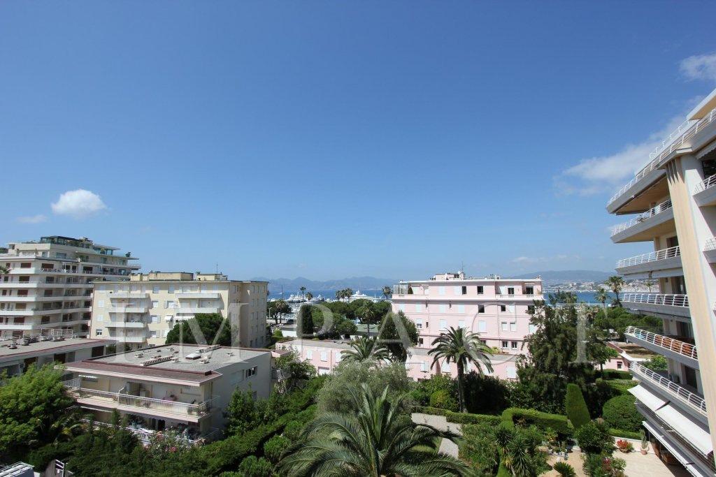 Jardin Secret Cannes Meilleur De Photos Les 28 Luxe Cote Jardin Cannes S