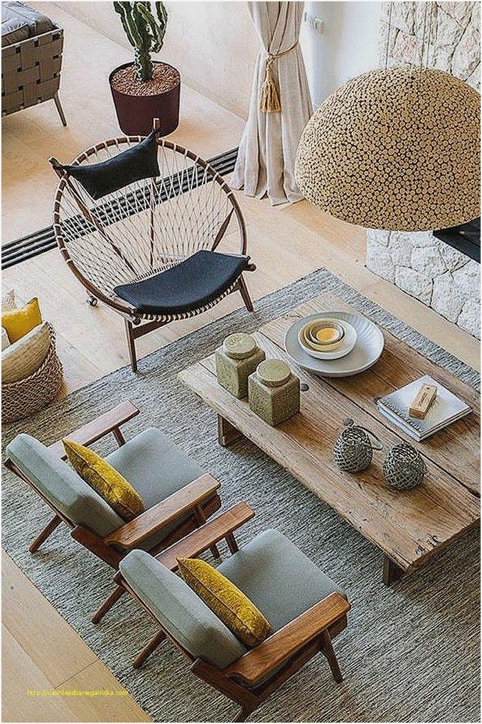 Jardin Secret Cannes Nouveau Photos Table Et Chaise Jardin Pas Cher Meilleurs Produits Michael Jaco