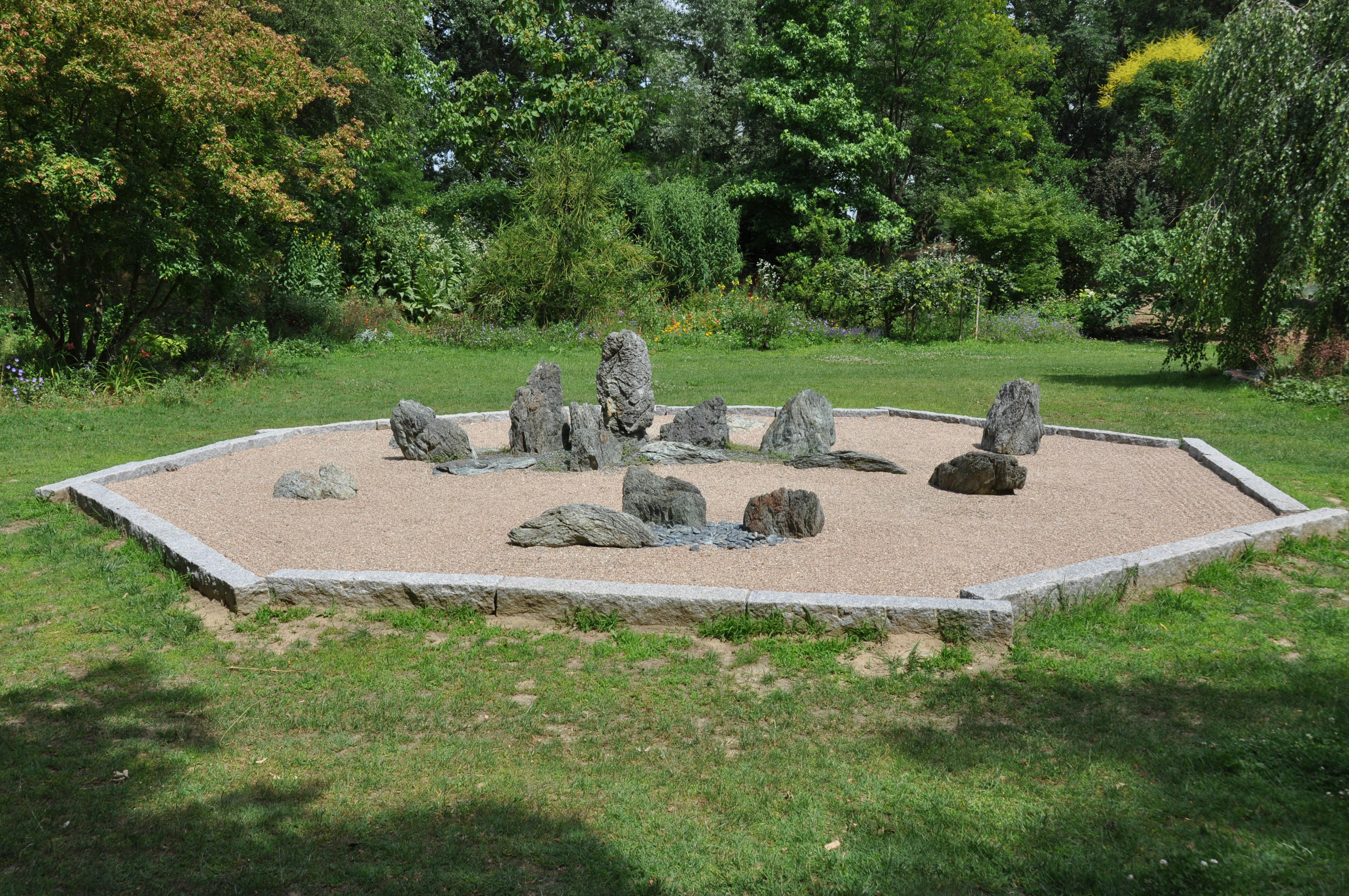 Jardin Zen Amberieu Beau Photographie Le Jardin Zen D Erik Borja Dr Me Proven Ale Archives Ride and Pics