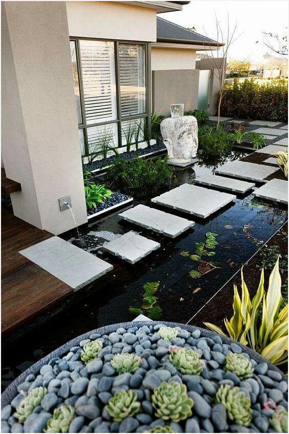 Jardin Zen Amberieu Beau Stock Jardin Zen Amberieu Intelligemment Michael Jaco