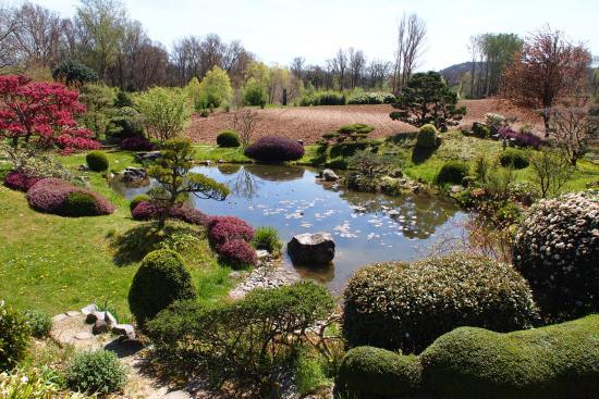 Jardin Zen Amberieu Beau Stock Le Jardin Zen D Erik Borja Dr Me Proven Ale Archives Ride and Pics