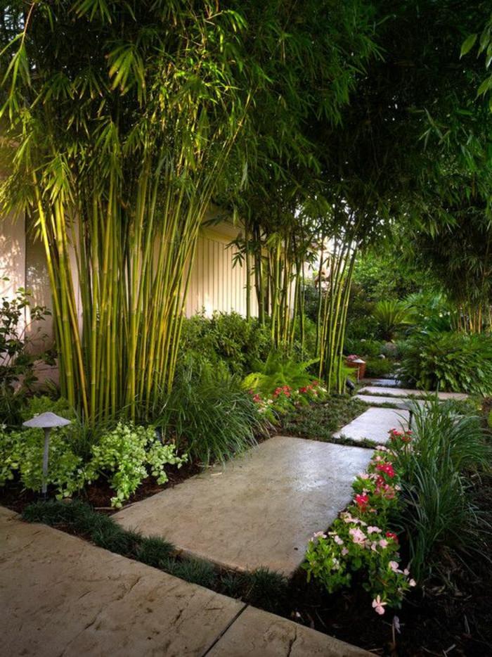 Jardin Zen Amberieu Beau Stock Stunning Jardin Zen Design Joshkrajcik Joshkrajcik
