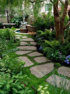 Jardin Zen Amberieu Élégant Images Fontaine De Jardin Cactose Etre Bien tout Simplement