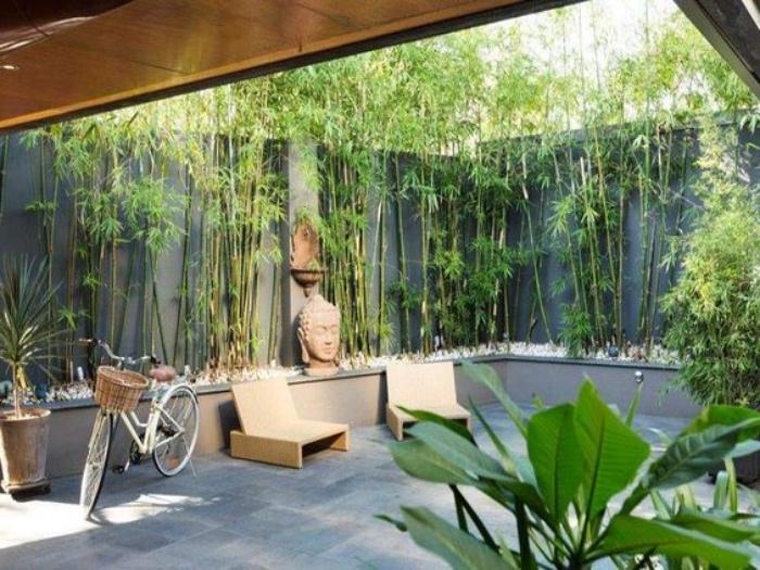 Jardin Zen Amberieu Élégant Photos Stunning Jardin Zen Design Joshkrajcik Joshkrajcik