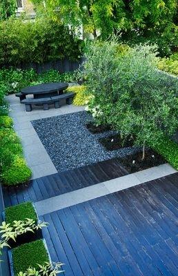 Jardin Zen Amberieu Élégant Stock Les 77 Meilleures Images Du Tableau Gardens Sur Pinterest