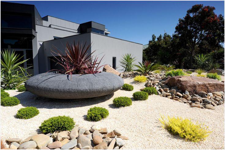 Jardin Zen Amberieu Frais Photographie Jardin Zen Amberieu Intelligemment Michael Jaco