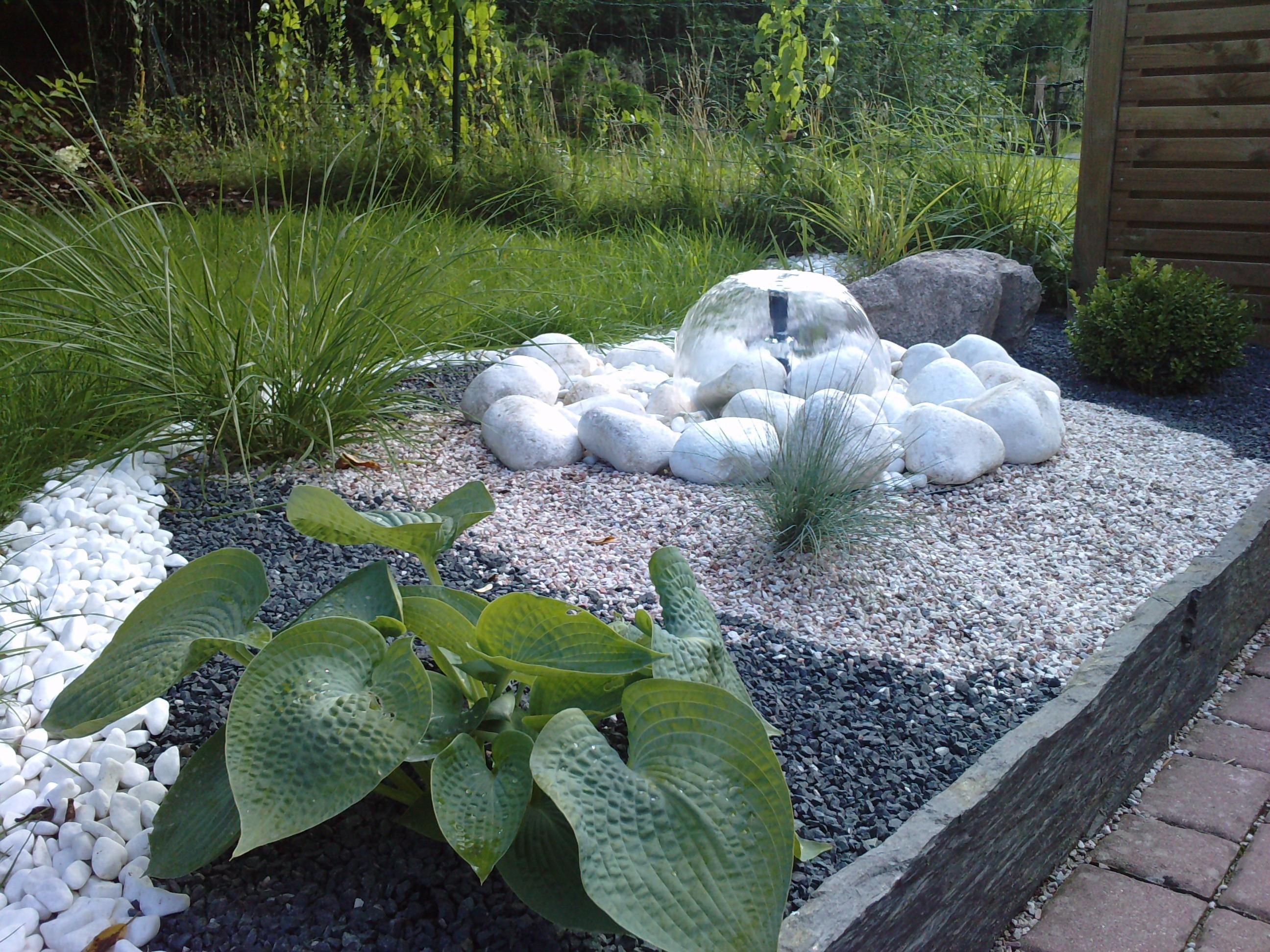 Jardin Zen Amberieu Frais Photos Jardin Zen