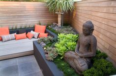 Jardin Zen Amberieu Impressionnant Collection Unique Backyard and Garden Fountains