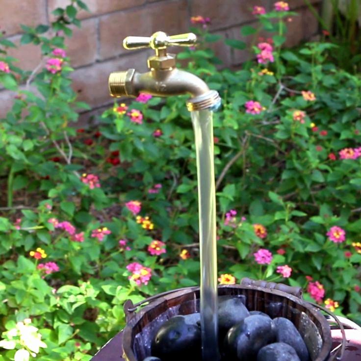 Jardin Zen Amberieu Impressionnant Photos Best Image Creation Jardin Gallery Amazing House Design