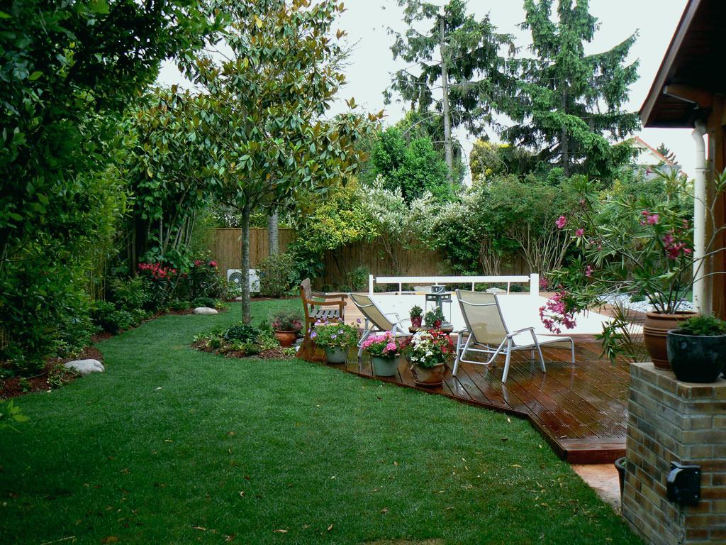 Jardin Zen Amberieu Impressionnant Photos Stunning Jardin Zen Design Joshkrajcik Joshkrajcik