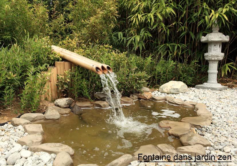 Jardin Zen Amberieu Impressionnant Stock Stunning Jardin Zen Design Joshkrajcik Joshkrajcik