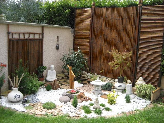 Jardin Zen Amberieu Inspirant Photos Stunning Jardin Zen Design Joshkrajcik Joshkrajcik