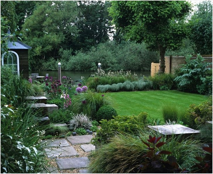 Jardin Zen Amberieu Inspirant Stock Jardin Zen Amberieu Intelligemment Michael Jaco