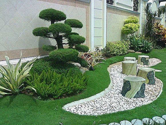 Jardin Zen Amberieu Inspirant Stock Stunning Jardin Zen Design Joshkrajcik Joshkrajcik