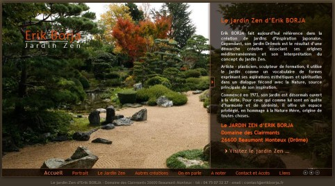 Jardin Zen Amberieu Luxe Galerie Le Jardin Zen D Erik Borja Dr Me Proven Ale Archives Ride and Pics