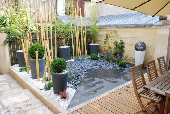 Jardin Zen Amberieu Luxe Photos Stunning Jardin Zen Design Joshkrajcik Joshkrajcik