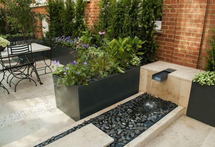 Jardin Zen Amberieu Meilleur De Collection Les 14 Meilleures Images Du Tableau Fontaine De Jardin Sur Pinterest
