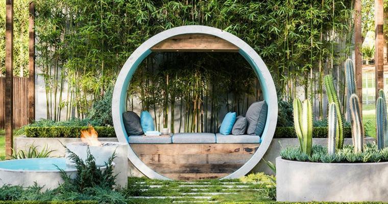 Jardin Zen Amberieu Meilleur De Collection Stunning Jardin Zen Design Joshkrajcik Joshkrajcik
