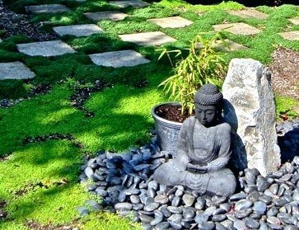 Jardin Zen Amberieu Nouveau Images Stunning Jardin Zen Design Joshkrajcik Joshkrajcik