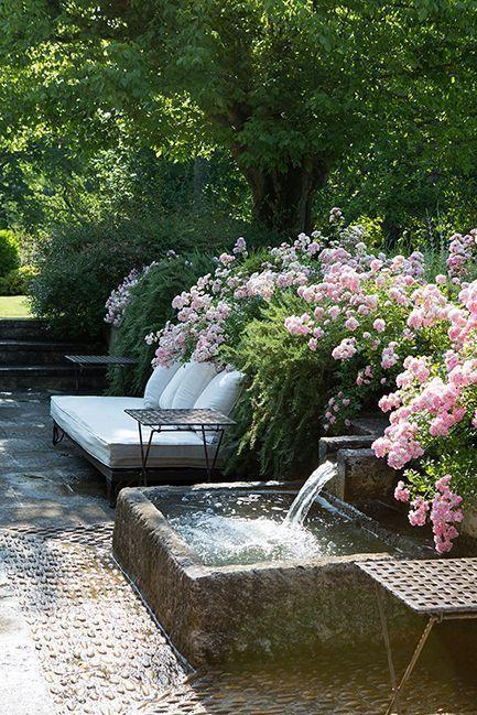 Jardin Zen Amberieu Unique Photos 50 Fotos De Jardins Planejados Que V£o Inspirar Vocª