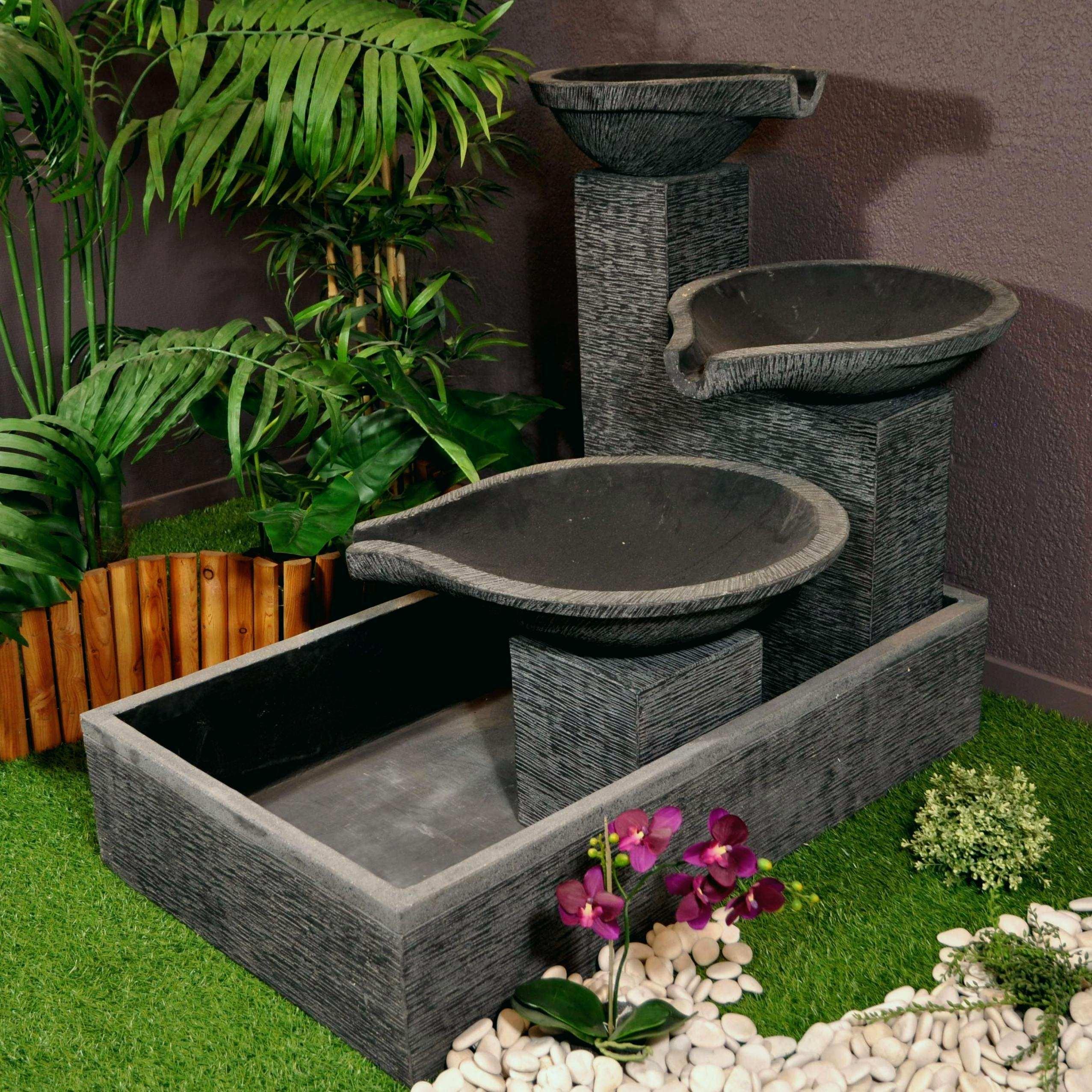 Jardin Zen Miniature Jardiland Élégant Photos Jardin Zen Miniature Jardiland Unique Jardin Zen Miniature Avec