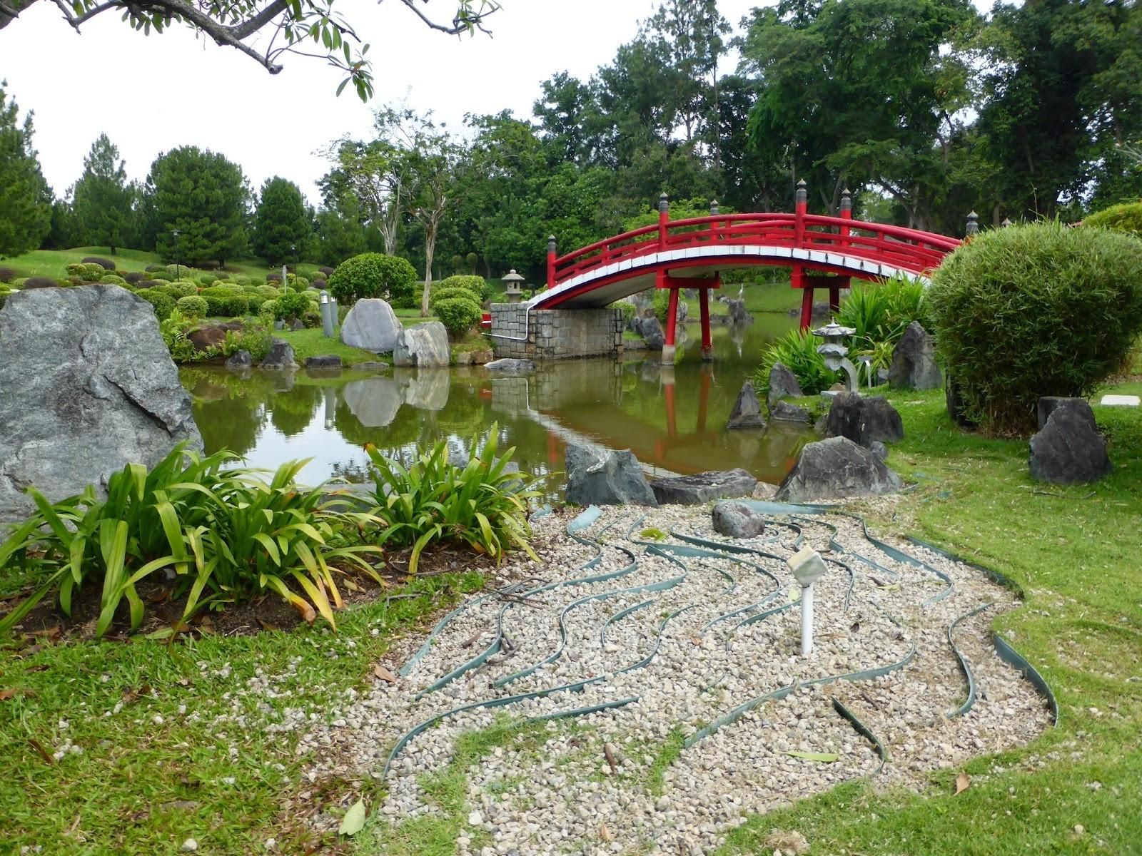 Jardin Zen Miniature Jardiland Frais Photos Crer son Jardin Zen Exquis Crer Un Jardin Zen Concernant Stunning