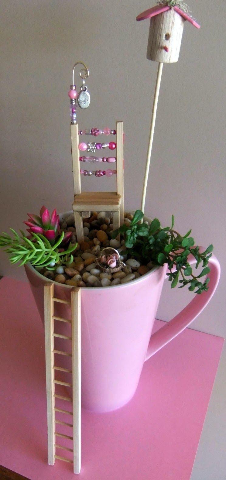 Jardin Zen Miniature Jardiland Inspirant Image Jardin Japonais Miniature Interieur Jardin Zen Japonais Miniature