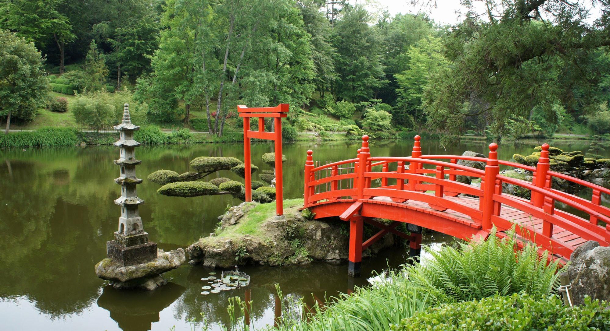 Jardin Zen Miniature Jardiland Meilleur De Photos Jardin Zen Miniature Avec Fontaine Pour Stupéfiant Jardin Hermosa