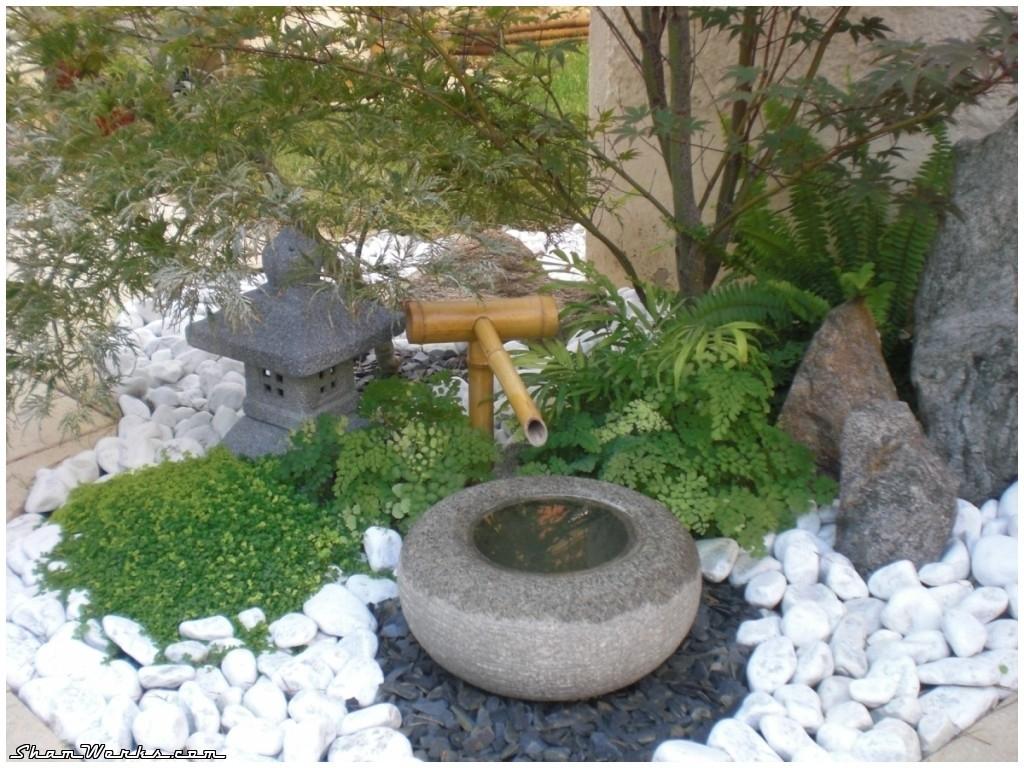 Jardin Zen Miniature Jardiland Nouveau Stock Jardin Japonais Miniature Interieur Jardin Zen Japonais Miniature