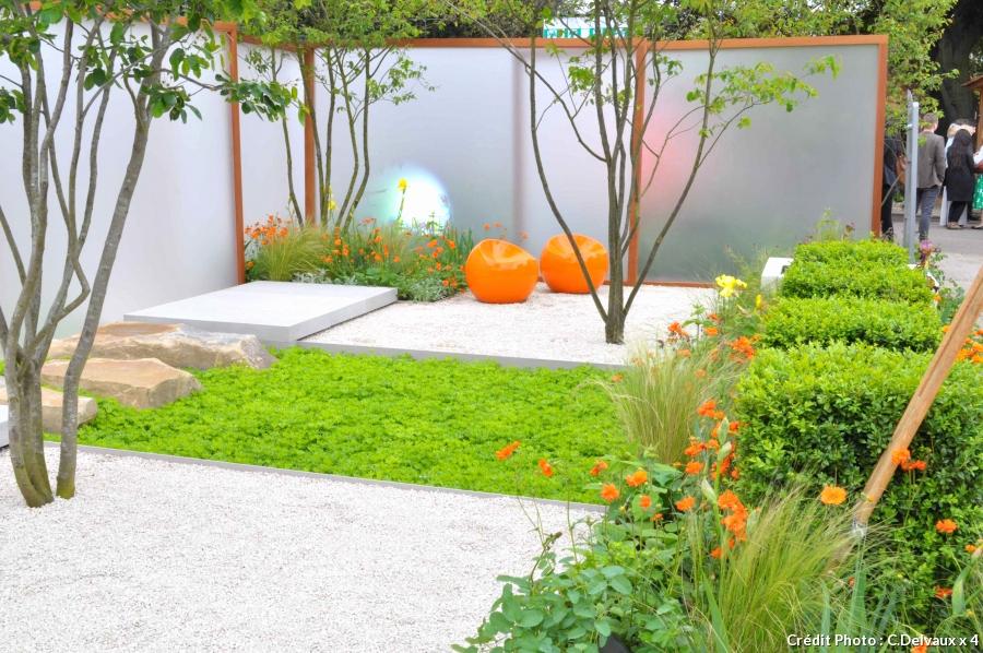 Jardin Zen Wallpaper Beau Image Creation Jardin Japonais S Unique Jardin A Visiter Lovely