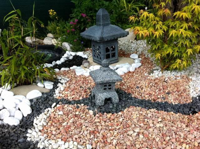 Jardin Zen Wallpaper Beau Photos Amenagement Jardin Zen élégant Allées De Jardin Créatives Pour Votre