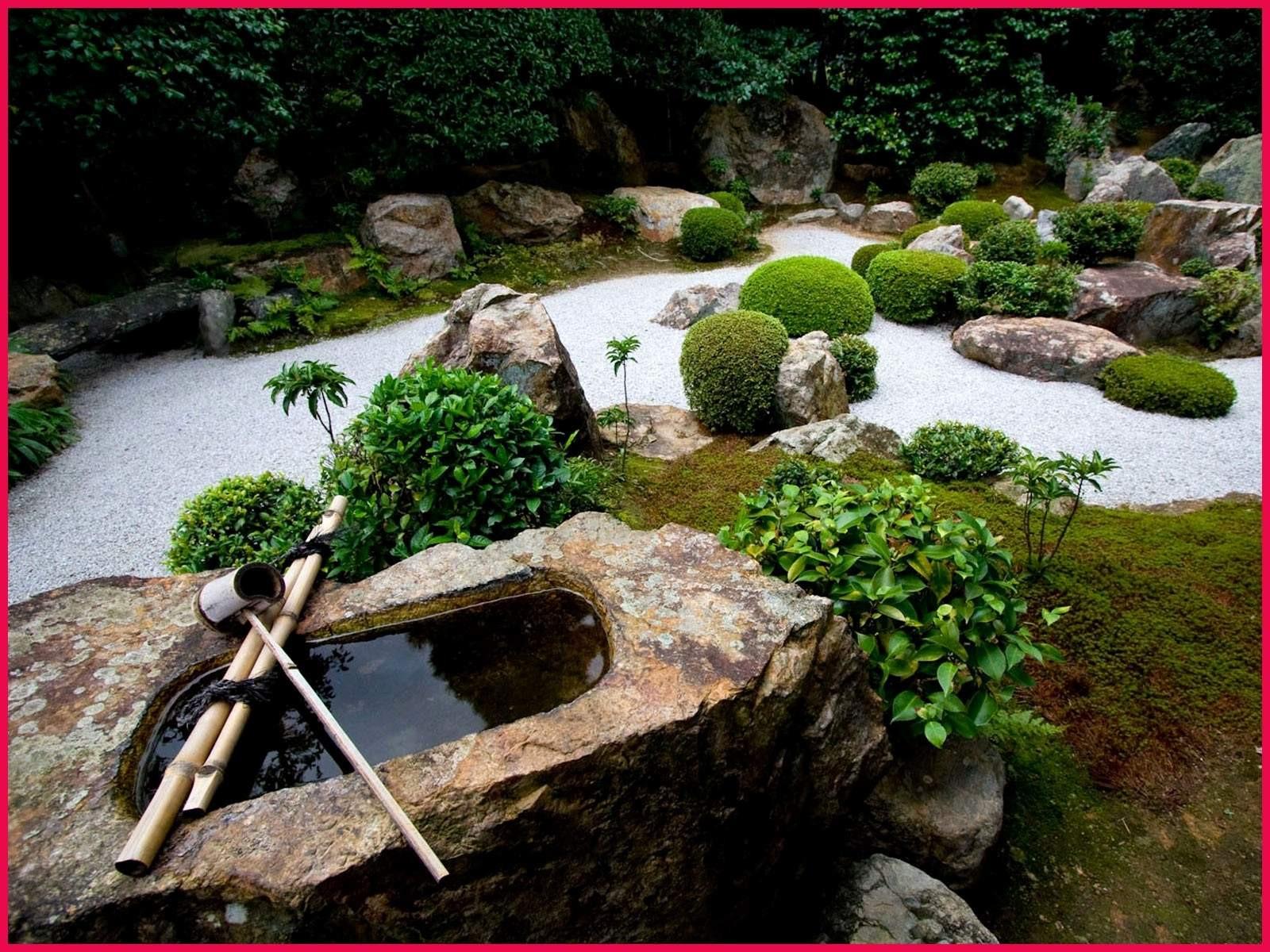 Jardin Zen Wallpaper Beau Photos Amenager Un Jardin Japonais Amenager Un Jardin Japonais Amenager