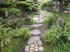"""Jardin Zen Wallpaper Beau Photos Résultat De Recherche D Images Pour """"art Des Fleurs Japon"""