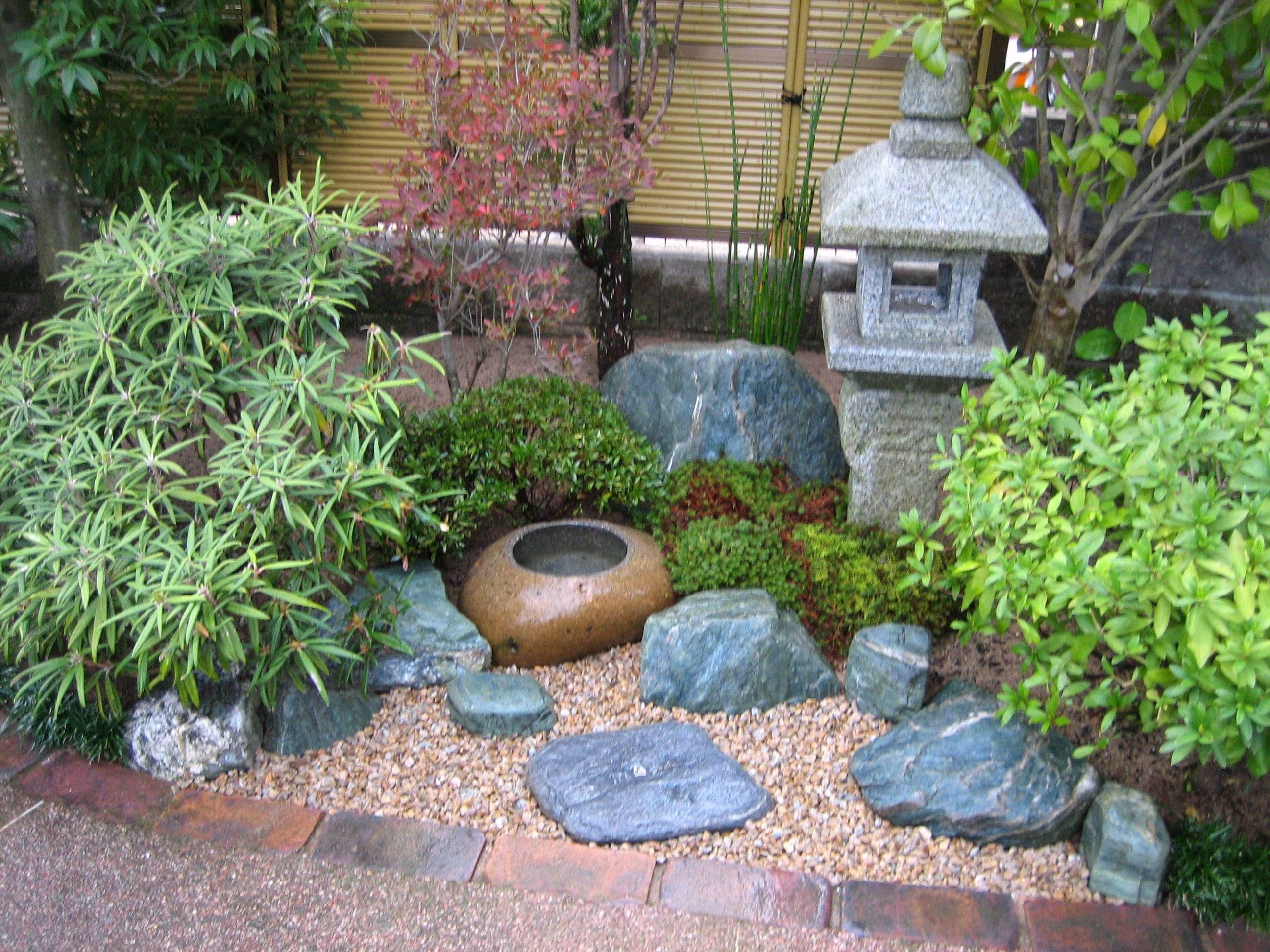 Jardin Zen Wallpaper Élégant Photos 48 Meilleur Réalisations De S De Jardin Zen