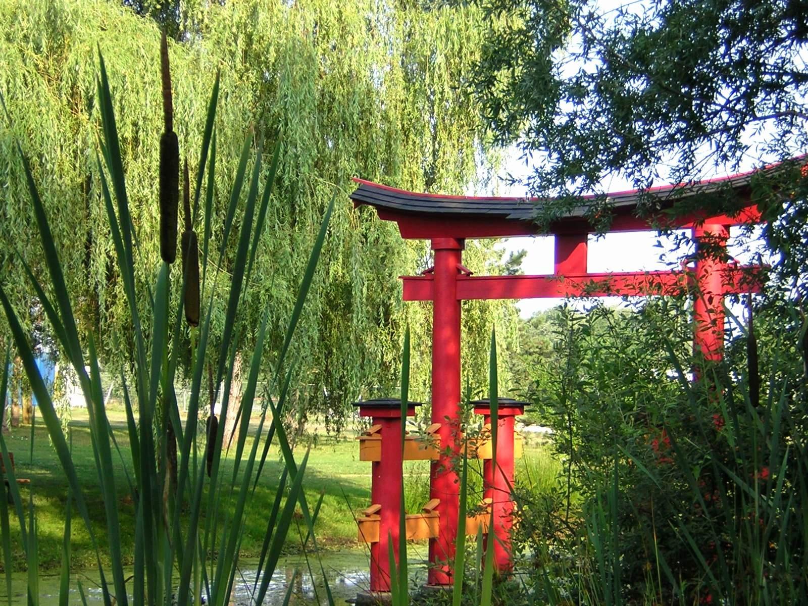 Jardin Zen Wallpaper Frais Galerie Creation Jardin Magnifique Amenager Un Jardin Zen Amenagement Petit