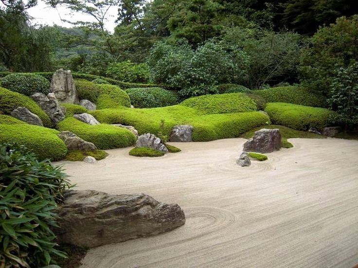 Jardin Zen Wallpaper Frais Image Amenagement Jardin Zen Beau Amenagement Jardin Zen Meilleur De
