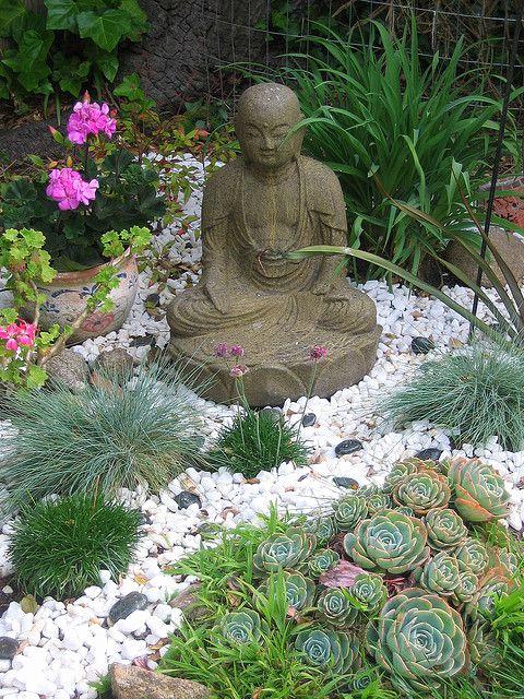 Jardin Zen Wallpaper Frais Photos Amenagement Jardin Zen Inspirant Zen Garden by Studio O Jardin Zen