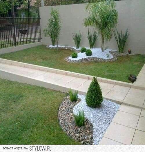 Jardin Zen Wallpaper Inspirant Image Amenagement Jardin Zen Luxe Les 91 Meilleures Du Tableau