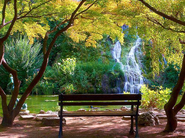 Jardin Zen Wallpaper Inspirant Photographie Amenagement Jardin Zen Frais Jardin Zen S Inspirational Creation