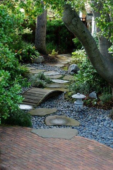 Jardin Zen Wallpaper Luxe Stock Les 61 Meilleures Images Du Tableau tout Pour ªtre Zen Sur