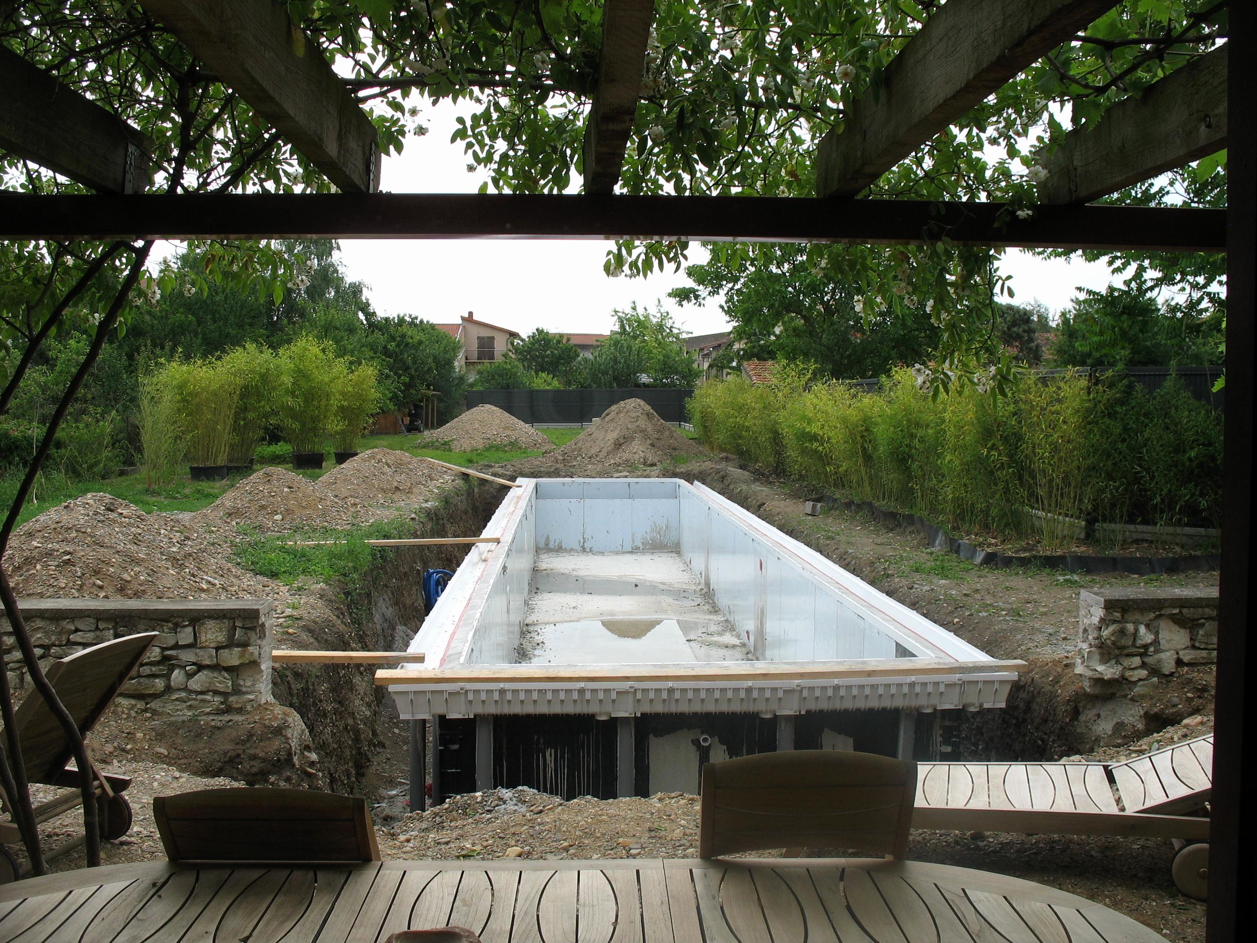 Jardin Zen Wallpaper Nouveau Collection S Amenagement Jardin Paysager élégant Jardin A Visiter Lovely