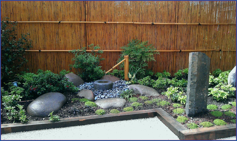 Jardin Zen Wallpaper Nouveau Image Meilleur De 40 De Idee Deco Jardin Sch¨me