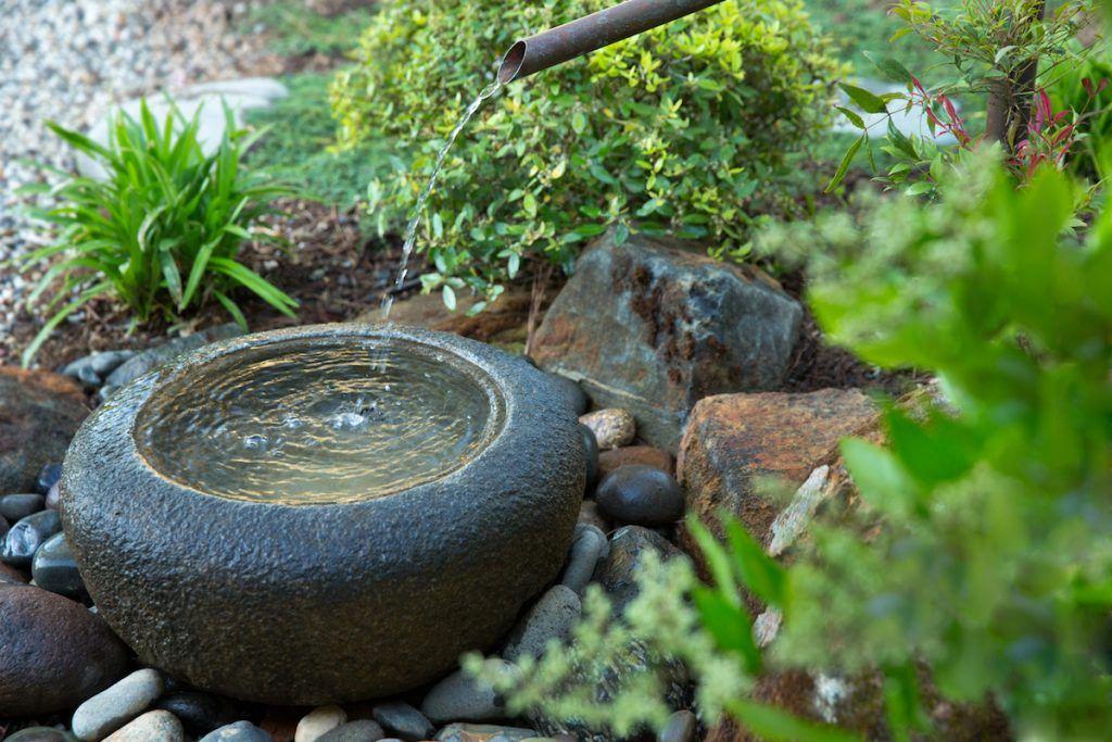 Jardin Zen Wallpaper Unique Photos Creation Jardin Japonais S Unique Jardin A Visiter Lovely