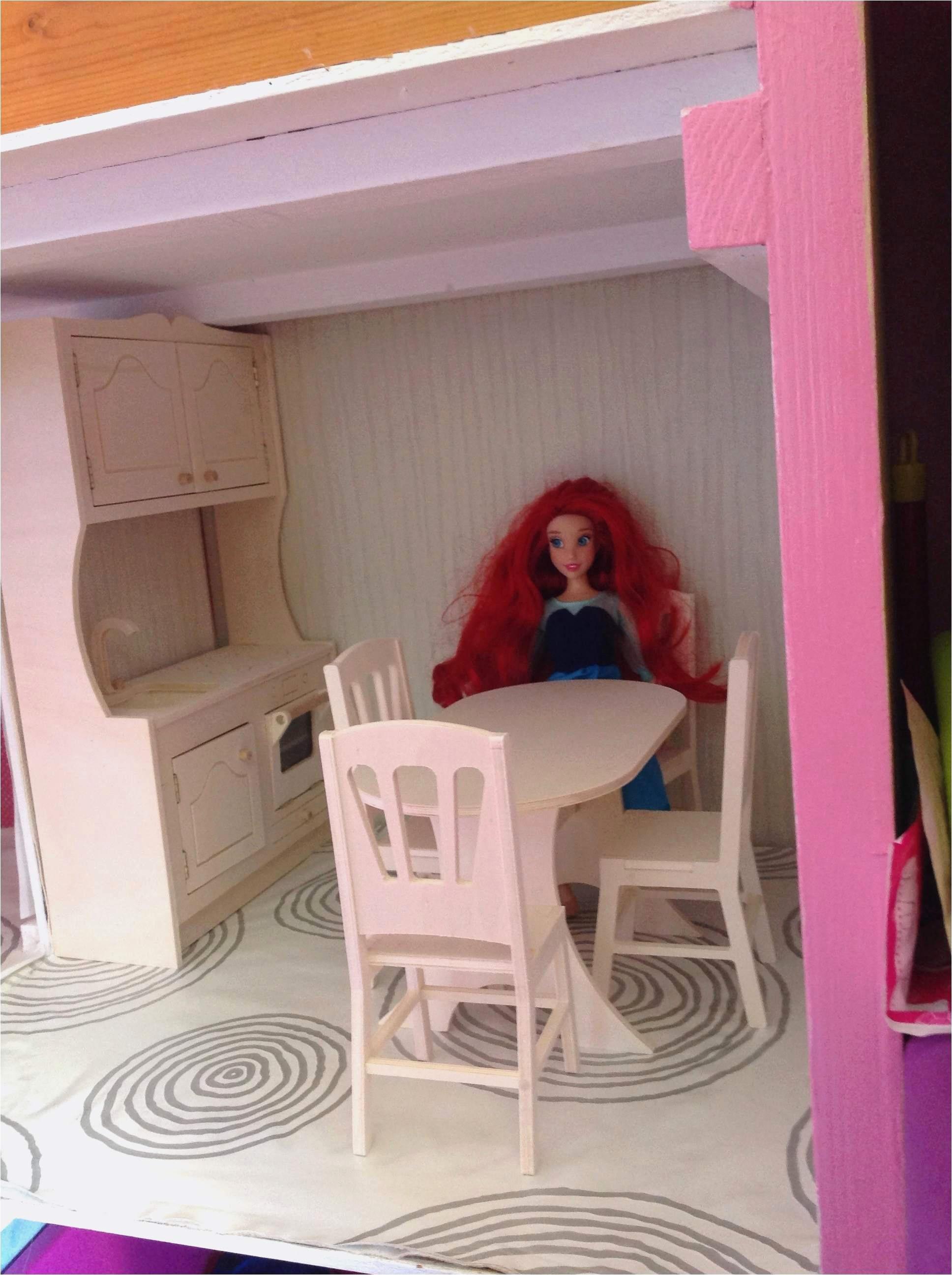 Je De Cuisine De Sara Élégant Photographie Jeux De Barbie Cuisine Luxe Jeu De Cuisine Sara Unique 41 Beau De La