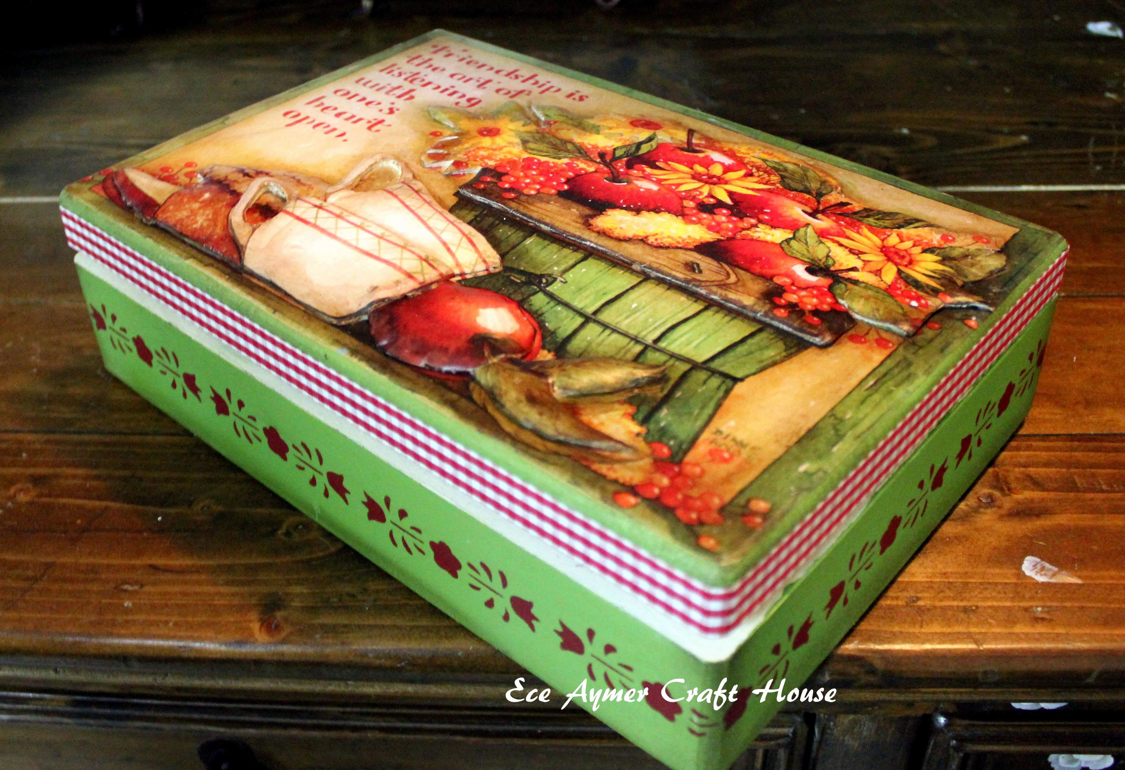 Je De Cuisine De Sara Impressionnant Collection 19 Nouveau Jeux De Cuisine De Sara Galerie De Cuisine Jardin
